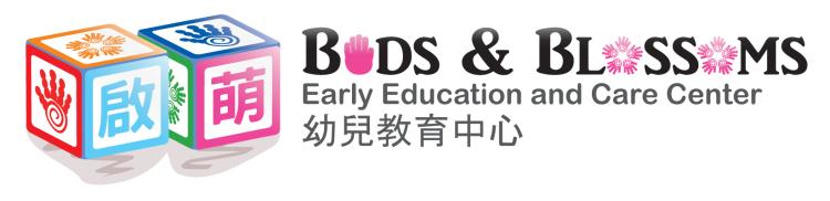 bb_2013_logo